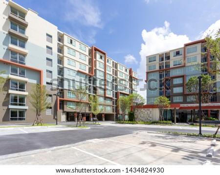 Luxury residential condominiums in Phuket, Thailand #1434824930
