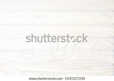 wood washed background, white texture #1435527230