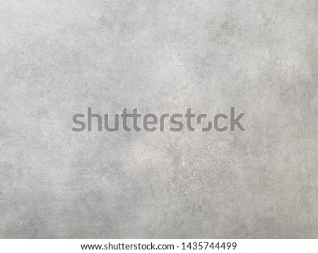 Concrete Textured Background Included Free Copy Space For Product Or Advertise Wording Design
