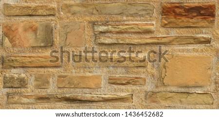 home decorative 3d  elevation wall tiles design #1436452682