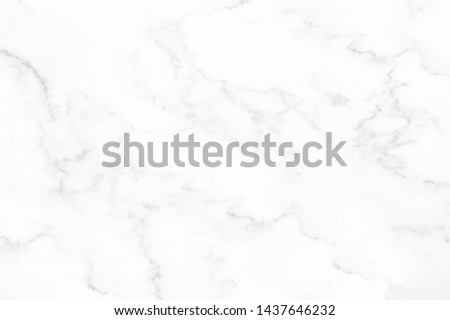 marble wall surface white pattern graphic abstract light elegant black for do ceramic counter texture tile gray silver background natural for interior decoration and outside. #1437646232