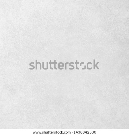 abstract texture background paper vintage #1438842530