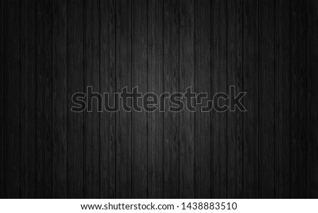 background texture ebony for further processing