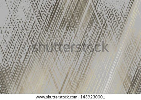 Abstract pattern pastel soft colorful textured background, backdrop for presentation design, wallpaper and web design. Geometric ornament for website, banners, business card, brochure, banner, graphic #1439230001