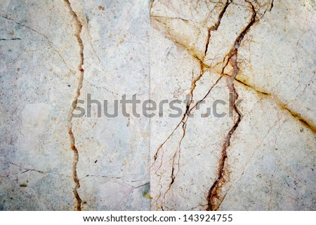 Marble texture and background #143924755