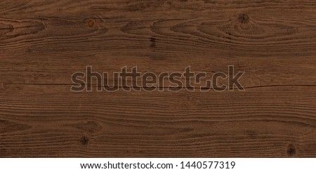 Real Natural wooden wall texture background. The World's Leading Wood working Resource, plywood texture with pattern natural wood grain for background, wooden grain, Walnut wood, wooden planks. #1440577319