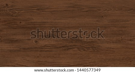 Real Natural wooden wall texture of background. The World's Leading Wood working Resource, plywood texture with pattern natural wood grain for background, Oak texture with beautiful wood grain. #1440577349
