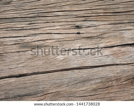 Old wood texture for the background #1441738028