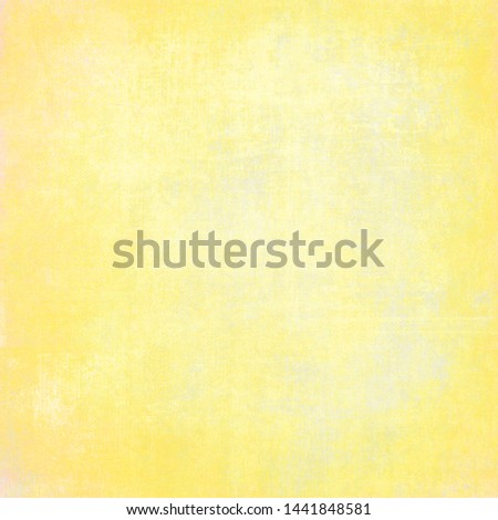 Old Paper Colorful Pattern. Grunge Background #1441848581