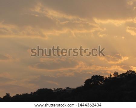 beautiful sky beautiful sky beautiful sky beautiful sky #1444362404
