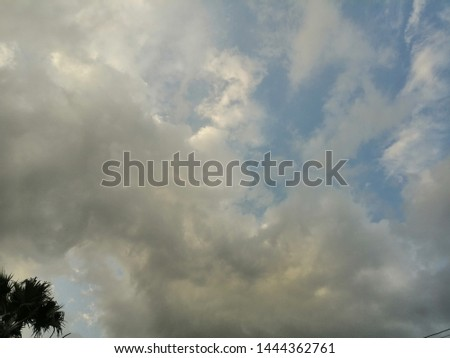 beautiful sky beautiful sky beautiful sky beautiful  #1444362761