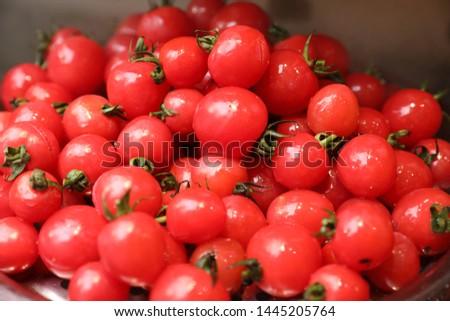 Fruit combination, fruit platter Fruit, fruit and vegetable #1445205764