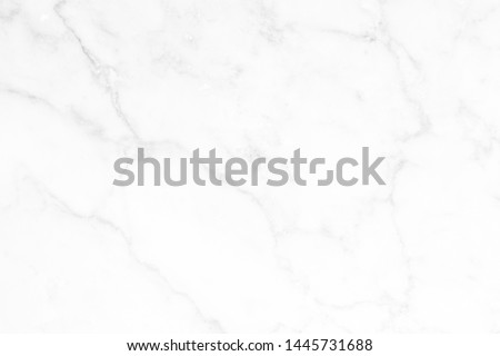 marble wall surface white pattern graphic abstract light elegant black for do ceramic counter texture tile gray silver background natural for interior decoration and outside. #1445731688
