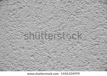 Subtle white wall texture grunge grit concrete graphic resource #1446104999