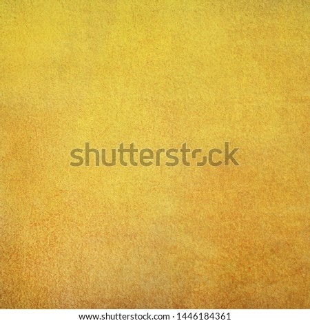 material textures backgrounds for text or image #1446184361