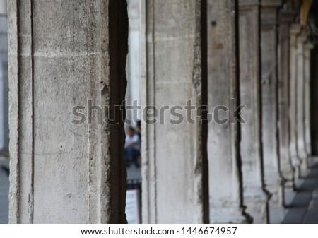Travel Photography - Europe Adventures #1446674957