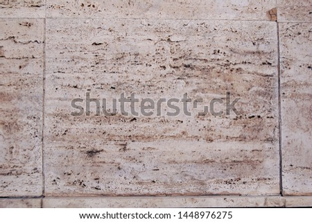 wall pattern, grungy tile texture #1448976275