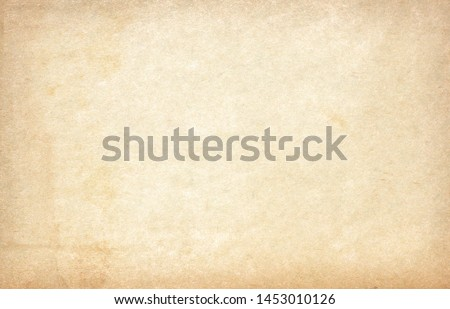 Old Paper texture vintage background #1453010126