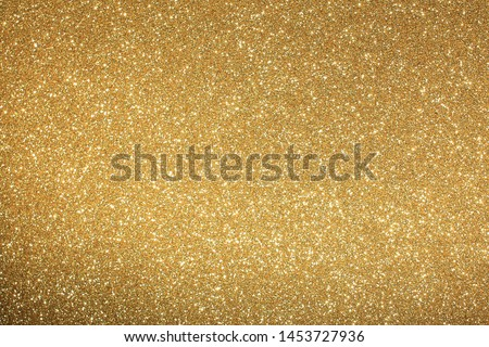 Abstract glitter lights background. de-focused #1453727936