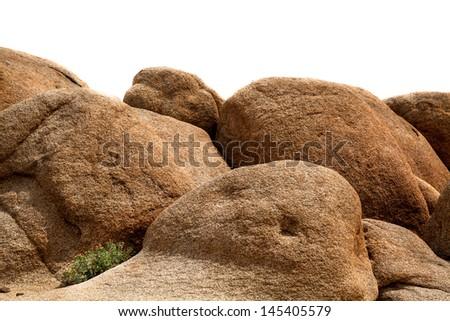 Granite Rock #145405579