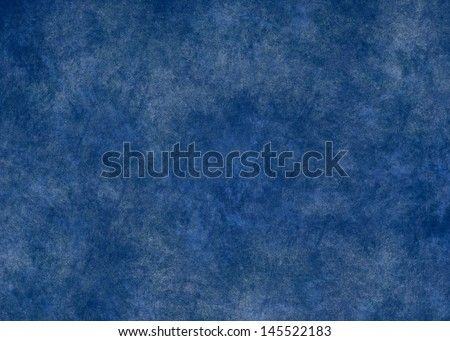 Abstract background with space for your message #145522183