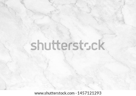 marble wall surface white pattern graphic abstract light elegant black for do ceramic counter texture tile gray silver background natural for interior decoration and outside. #1457121293