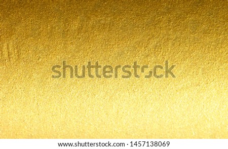 gold polished metal steel texture abstract background #1457138069