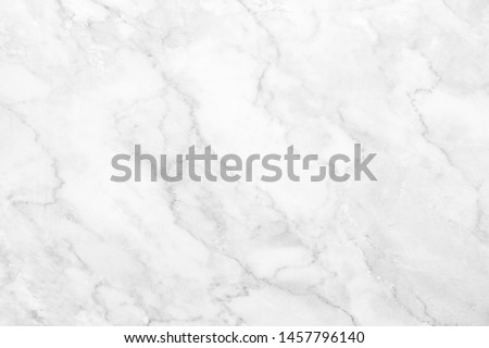 marble wall surface white pattern graphic abstract light elegant black for do ceramic counter texture tile gray silver background natural for interior decoration and outside. #1457796140