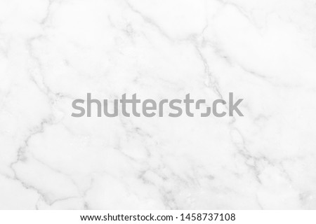 marble wall surface white pattern graphic abstract light elegant black for do ceramic counter texture tile gray silver background natural for interior decoration and outside. #1458737108