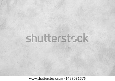 Abstract grunge gray concrete texture background. Soft focus image. Royalty-Free Stock Photo #1459091375