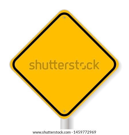 Set of variants Right Sharp turn traffic road sign isolated on white background. Group of as fish-eye, simple and grunge icons for your design. Vector illustration. #1459772969