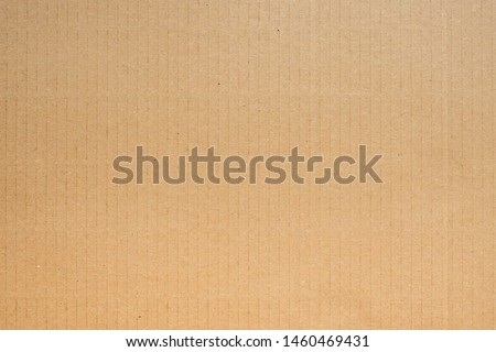 Abstract cardboard paper texture background Royalty-Free Stock Photo #1460469431