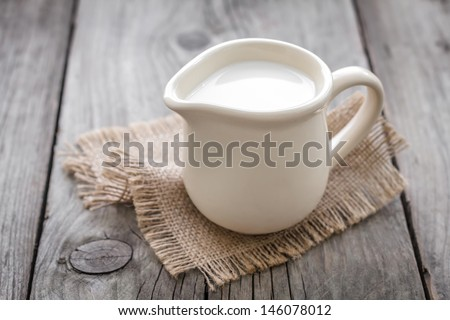 Milk Royalty-Free Stock Photo #146078012