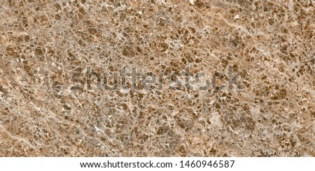 marble texture background, natural breccia marbel for ceramic wall and floor tiles, glossy marbel stone texture for digital wall tiles design and floor tiles, granite ceramic tile, rustic matt marble. #1460946587