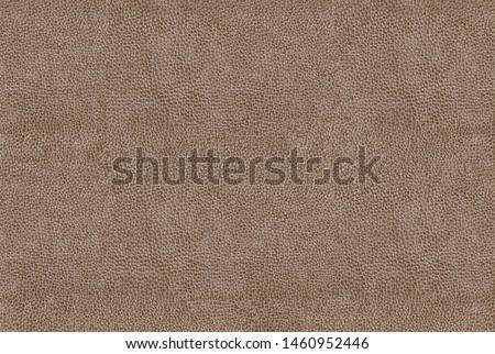 Genuine leather texture background, Luxury brown leather texture background, Abstract texture, Dark brown leather texture background surface, textured background from dark brown  leather. #1460952446