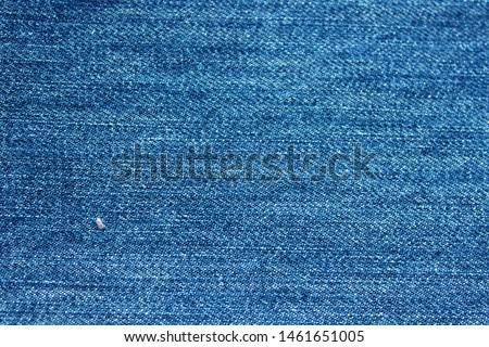Denim. jeans texture. Jeans background. Denim jeans texture or denim jeans background. #1461651005