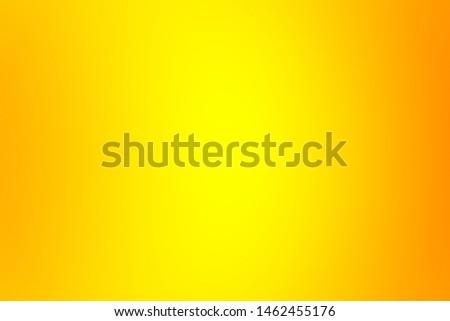 abstract background,gradation,light yellow and darkyellow #1462455176