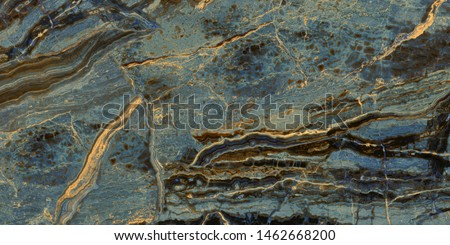 quartzite italian marble with golden veins, natural Irish pattern background, emperador texture, breccia marbel for ceramic wall and floor tiles, malachite turquoise green mineral gemstone texture.