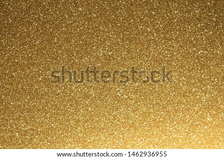 Abstract glitter lights background. de-focused #1462936955