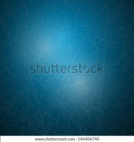 Ice abstract background texture of the frosty surface