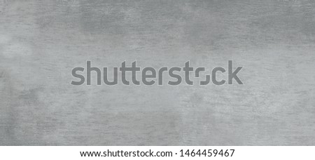 Grey cement stucco texture background, Rough marble for interior exterior home decoration and Ceramic tile surface. #1464459467