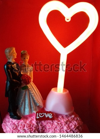 Love couple romantic sopic happy anniversary whish birthday special boy girl velintinesday dil hear mother father sister brother son daughter wife husband kids sweet taddy pic stachu murti