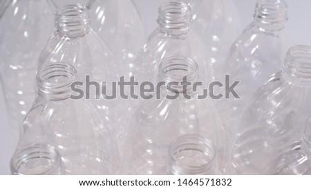 Recycle bottle , bottle , Bottle cap #1464571832
