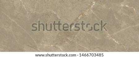marble texture background, Matt marble texture, natural rustic texture, stone walls texture background with high resolution decoration design business and industrial construction concept