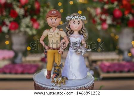 biscuit wedding biscuit humanized biscuit biscuit with dog   #1466891252