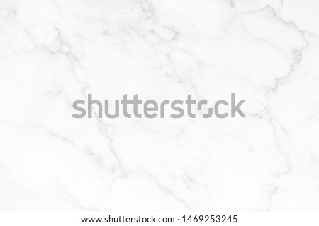 marble wall surface white pattern graphic abstract light elegant black for do ceramic counter texture tile gray silver background natural for interior decoration and outside. #1469253245