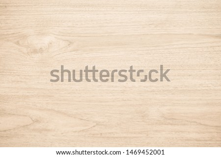 Wood texture for design and decoration #1469452001
