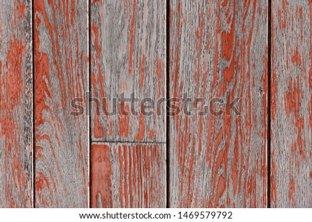 nice red natural material texture - abstract photo background #1469579792