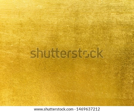 wall and floor gold yellow mosaic tiles texture background #1469637212