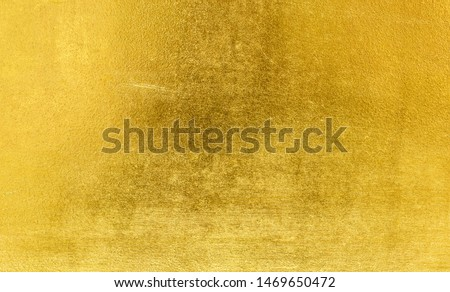 wall and floor gold yellow mosaic tiles texture background #1469650472
